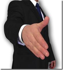 Le comité d'entreprise dans un rôle d'employeur