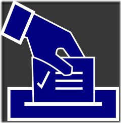Négociation préélectorale  listes électorales et effectif