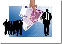 Le calcul des salaires versés pour les heures de délégation