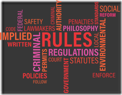 Loi El Khomri  les IRP ont de nouveaux moyens (1ère partie)