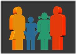 Action de groupe pour discrimination collective