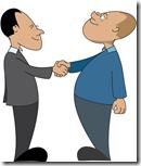 Les principes de la négociation annuelle en 2017