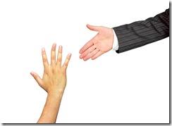 Assistant à l'entretien préalable de licenciement