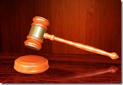 Le motif de la faute peut-il être amplifié par le juge